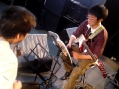 5/9@HEART BEAT  ギター教室 講師 田中 勝将満  見学&体験レッスン可(要相談) まずはお問い合わせ下さい  092-738-1761 HEART BEAT tags[福岡県]
