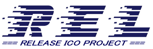 The official website of RELEASE ICO PROJECT has been released in English version!   RELEASE ICO PROJECT官方網站已發布英文版!  RELEASE ICO PROJECTの公式サイトが英語バージョンで公開されました!  ⇒ https://release.co.jp/rel/