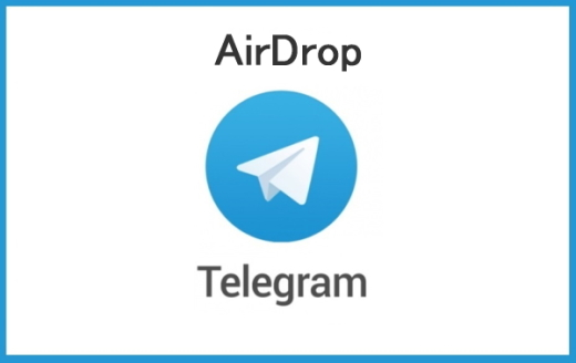 Release Airdrop, 100K achieved in 24 hours! Airdrop has been ended. We will soon announce the token distribution.  リリース エアドロップ 24時間で10万人達成! Airdropは終了しました。私たちは間もなくトークンの配布を発表します。  RELEASE PROJECT Telegrem Airdrop  https://t.me/release8