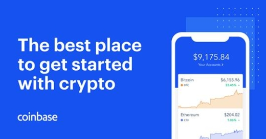 Get 10$ free #btc Instant just signup here https://www.coinbase.com/join/568b898582fc0b25c100019c #Coinbase #exchanger #cryptocurrency #USA