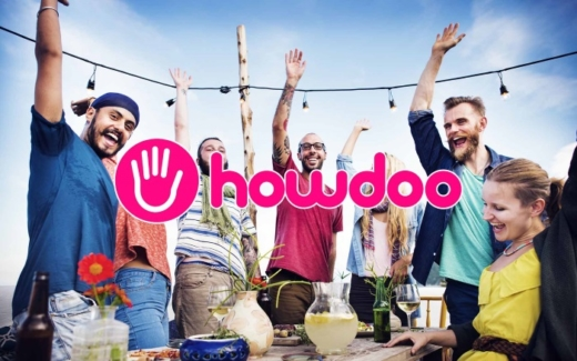 "Howdoo at my PR laboratory  After a series of articles with new ideas, I want to talk about the new crypto social network, since we have a day of reviews.  Those of you, dear readers, who are closely following the ICO, have probably noticed the Howdoo project, which has been promoting in the profile market for quite a while. By the way, the Howdoo team quite successfully passed the ICO and the necessary amount for development was collected. But only recently a beta test of this crypto social network has been launched and I invite you to take part in it.  I'm not sure that the referral program of this project will work all the time, nevertheless I invite you to register here https://www.howdoo.app/personas/9a5192dc-8e0a-4b9e-950c-99fca752828b/user_profile and become part of my team. In this case, I can check whether this part of the project works or not.  As for the reward system, I can provide you with a fragment from a review that was recently published on Steemit. Here we can read the following: ""… …As Stated previously user can get benefit for sharing/ sharing information And viewing advertisements. They'll get benefit based in their own quality and Volume of articles and volume of adverts they select to view. These benefits Come in the shape of a cryptocurrency aka uDOO. This crypto token is. Purchased by the advertisers that invest audiences for promotion purposes… ""  Now that you understand how you can earn money with Howdoo, I want to share my own feelings from the first month of participation in the beta test.  At the moment, I feel quite comfortable here in terms of posting and interacting with other users. As for the reward system, the project's wallet is not yet connected. I hope that this will happen soon, since all the other modules and functionality in general works well.  I added this project to the main list of crypto social networks TOP100 on Levelnaut site as I see the serious work of the site team and I like its rich map. Time will tell the rest.  Boris Siomin,  levelnaut.com"