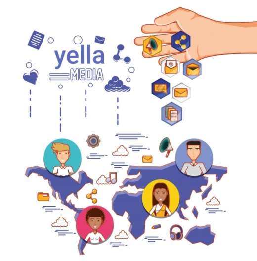"""To the clients of yellA   If you want to promote your business/project/company more effectively, you do not even have to read this post to the end. Just complete this client's form and you will succeed anyway.  https://docs.google.com/forms/d/e/1FAIpQLSeUddEP3vmZJK7fc3Dx7qIRYfai9Pwed_VtnlB9rpcPOtvoKQ/viewform  And don't forget, In the field of – """"Agent's email"""" –  to write this one boris.siomin@gmail.com (name – Boris Siomin) and you will get your personal promotional agent.  As you, probably, know already – yellA – is a decentralized promotional agency, that unites the best bloggers, copywriters, marketers and promoters from all over the world.  They represent practically all countries and can write in all actively functioning on the Earth planet languages.  Your agent, (that's me – in a given case) will help your order to be realized the best, the shortest and the less expensive way. That is possible because of decentralization and functioning online. That means you save money on bosses, middlemen and offline offices.  There are two main types of orders – WRITING only or PUBLICATION too. If you need a promotional text only (in a given language and in suitable length) you may not mention Publication Package. But if you want this text also to be published, you can also choose any publication package: START -(1K users media), BUSINESS -(5K users media), VIP -(20K users media)   In other words, the minimal order in yellA project could be as follows – 1 promotional text (of 1000 characters – length, with uniqueness 80%+), without publication. The price is – 2$ (equivalent in btc or eth to the moment of publication). If you also want this text to be published, you can choose at least 1 media from the first package and in this case, the common order price will be 3 dollars).  In the client's application form (mentioned above) you will see other possibilities, suitable to any client with any budget.  As soon as you pay for this order it immediately goes to realization and"""