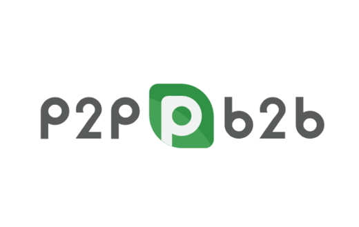 The REL coin issued by the Release Project is scheduled to be listed on cryptographic currency exchange p2pb2b on March 7, 2019.  Release Project  https://release.co.jp/rel/   p2pb2b  https://p2pb2b.io/