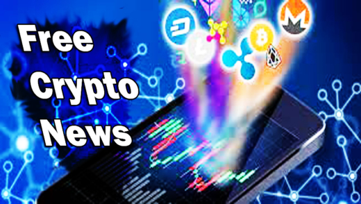 Free Crypto News   copy link to join   » link : https://vk.com/public167242130?w=wall-167242130_411   link steemit : https://steemit.com/@ahmedmzd   » link in medium : https://medium.com/@ahmedmzd07   » link in telegrame : https://web.telegram.org/#/im?p=@cryptocurrencytop1   #airdrops #airdrop #ICO #ico #Airdrop #free #Airdrops #airdropalert #News #Crypto #crypto #AirdropUpdates #security #cryptocurrency #Cryptocurrency #news #bitcoin #Bitcoin #Coins #coins #EOS #Ethereum #realestate #token #tokens #Token #Tokens #AirDrop #Airdrop #AirdropsCrypto #AirdropsThisWeek #Bounty #CryptocoinNews #DecentralizedApplication #DecentralizedPaymentSystem #FreeAirdrop #FreeAirdropToken