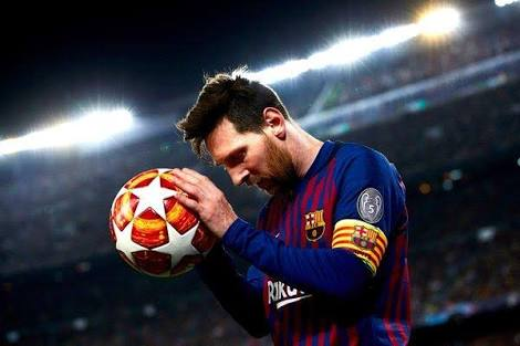 #About Leo messi  Name in Home Country / Full Name: Lionel Andrés Messi Cuccitini. Date of Birth: Jun 24, 1987. Place of Birth: Rosario Argentina. Age: 31. Height: 1,70 … Foot: left Full Name: Lionel Andrés Messi Cuccitini Date of Birth: Jun 24, 1987 Age: 31  #messi #aboutmessi #lionelmessi