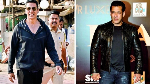 "The last time when Akshay Kumar's release dates clashed with someone else's, namely Sanjay Leela Bhansali's Padmavat, the actor gave way to the period drama.  However, Eid 2020 may not see Akshay taking that call, because he is not the producer of Sooryavanshi, but Karan Johar and Rohit Shetty are. Meanwhile, Sanjay Leela Bhansali is the producer and director of Inshallah along with Salman Khan.    ""Had Akshay been the producer, he and Bhansali would have surely arrived at a consensus and one of them would have certainly made way for the other. SLB's Saawariya had clashed with Om Shanti Om, leading to a disaster for the Ranbir Kapoor and Sonam Kapoo-starrer,"" a trade source says.  Later, Bajirao Mastani clashed with Dilwale and that was detrimental to the latter. And now we have this clash of Inshallah and Sooryavanshi; Bhansali has officially dug in his heels on Eid 2020.""  Egos have often been bigger than the box office collections in the film industry, with both filmmakers confident, or rather overconfident, about their respective films. ""Bhansali has two of the biggest stars of Bollywood in his film and he is one of the best filmmakers himself.  On the other hand, Rohit is a filmmaker who has given eight Rs 100 crore films in a row.  And he has Akshay and Katrina in the film, which will also have extended cameos from Ajay Devgn and Ranveer Singh, making it one of the most awaited commercial films of the year. If a clash can be avoided it will be the best for the industry, but for that people need to cast their egos aside,"" adds the source.  Eid has been lucky for Salman since the release of Wanted and with Dabangg, Bodyguard, Ek Tha Tiger, Kick, Bajrangi Bhaijaan, and Sultan doing well. The actor, however, went wrong with Tubelight and Race 3.  And despite a slow down, Salman did not let go of his release date for Bharat. Bhansali has never given up any of his release dates yet either. So if that is any indication, who will blink first? Or will they blink at all?"