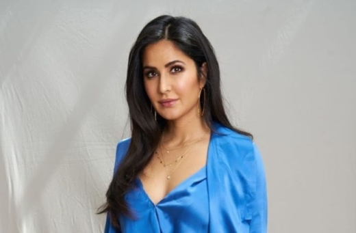 """Bollywood actor Katrina Kaif gets scared easily, and that's why she likes to stay away from horror films. She opened up about it during a conversation on IMDb original series The Insider's Watchlist.  Asked if there is a genre she doesn't watch, Katrina said: """"Horror.    I'm too scared, it scares me. I don't want to be scared."""" But the actor has some 'go-to' movies. """"Julia Roberts, Meg Ryan, Hugh Grant movies can really get you out of a bad mood. Sleepless in Seattle, Pretty Woman, Four Weddings and a Funeral — there's an innocent, pure, joyous quality about those films,"""" she said, adding that Gossip Girl is her guilty pleasure.  She said she is a big fan of """"classic cinema, with spectacle and the songs and the drama"""".  Is there a film that made her want to be an actor? """"Yes, but it was an English film: Gone with the Wind and MGM musicals like Seven Brides for Seven Brothers and Singin' in the Rain — this kind of show-girl performance, you know, razzmatazz, that's the kind of films I grew up on. Everything, White Christmas – you know, Bing Crosby, I just found everything very ideal and dreamy and perfect.""""  That made you want to act? """"Yeah, but that for me honestly was also kind of also the way I came into cinema. With that kind of aspect of larger-than-life films, songs, grand, grandiose, scale, glamour spectacle.""""  Now, she is looking forward to a prequel to Game of Thrones. """"I think it has Naomi Watts in it. Girls, I don't know if they're up for another season but I absolutely loved the show""""."""