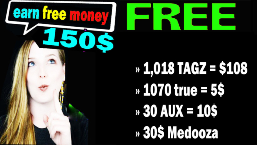 free 150$ , Latest news airdrops   copy link to join   » link : https://vk.com/public167242130?w=wall-167242130_427   link steemit : https://steemit.com/@ahmedmzd   » link in medium : https://medium.com/@ahmedmzd07   » link in telegrame : https://web.telegram.org/#/im?p=@cryptocurrencytop1   #airdrops #airdrop #ICO #ico #Airdrop #free #Airdrops #airdropalert #News #Crypto #crypto #AirdropUpdates #security #cryptocurrency #Cryptocurrency #news #bitcoin #Bitcoin #Coins #coins #EOS #Ethereum #realestate #token #tokens #Token #Tokens #AirDrop #Airdrop #AirdropsCrypto #AirdropsThisWeek #Bounty #CryptocoinNews #DecentralizedApplication #DecentralizedPaymentSystem #FreeAirdrop #FreeAirdropToken