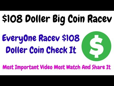 Check your Coin Racev or Not $108 Doller Profit   30$ Medooza Tokens – YouTube