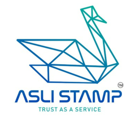 👉 AIRDROP ASLI STAMP 👈  Free 80 ASLI  Link : https://t.me/AsliStampbot?start=769272301  👉 Join telegram group & channel 👉 Follow twitter 👉 Follow facebook 👉 Subscribe youtube 👉 Follow linkedin 👉 Submit detail  Done  # ethereum # bitcoin # litecoin # trx # cryptocurrency # crypto # EOS # ETH # blockchain # airdrop # bounty # ERC20 # ICO # exchange # btc # giveaway
