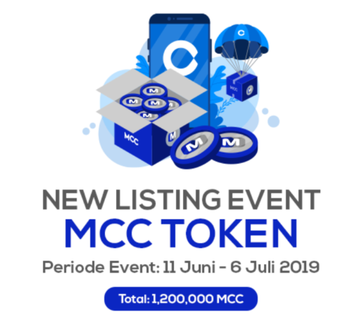 👉 CoinOne exchange 👈  Free 50 MCC  Link : https://coinone.co.id/auth/register?code=jeWLV2vXKO  👉 Register via email  👉 Login Verif email & number phone 👉 Click menu,create address & claim  Done  # ethereum # bitcoin # litecoin # trx # cryptocurrency # crypto # EOS # ETH # blockchain # airdrop # bounty # ERC20 # ICO # exchange # btc # giveaway
